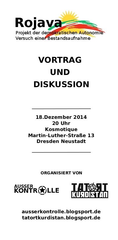 Flyer_A4_Farbe_web